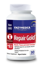 Enzymedica Repair Gold 60 Veg Capsules