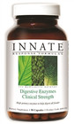 Innate Response Digestive Enzymes Clinical Strength 90 Veg Capsules