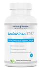 Arthur Andrew Medical Aminolase TPA 30 Capsules