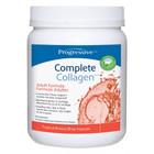 Progressive Complete Collagen Tropical Breeze 250 Grams