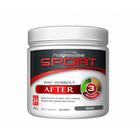 Progressive Sport After Post Workout Natural 300g