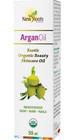 New Roots Argan Oil Certified Organic 50 ml