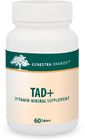 Genestra TAD Plus Adrenal Forte 60 Tablets