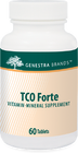Genestra TCO Forte 60 Tablets