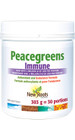 New Roots Peacegreens Immune 303 g