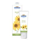 Biofloral Arnica Balm Organic 50 ml
