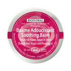 Biofloral Soothing Balm-Shea Butter, Argan & Rose 35 ml