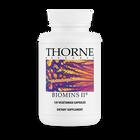 Thorne BioMins II 120 Veg Capsules