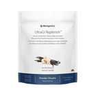 Metagenics UltraGI Replenish Vanilla 545 Grams