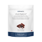 Metagenics UltraGI Replenish Chocolate 574 Grams