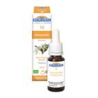 Biofloral No. 16 Honeysuckle Organic Flower Essence Remedy 20 ml