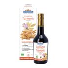 Biofloral Turmeric Oriental Elixir 3000 mg 375 ml