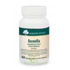 Genestra Boswellia 60 Veg Capsules