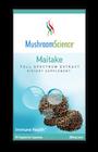 Mushroom Science Maitake 90 Veg Capsules