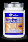 CanPrev Joint-Pro NEM 60 Veg Capsules