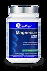 CanPrev Magnesium Malate 120 Veg Capsules