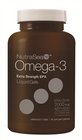 Ascenta NutraSea HP Omega-3 Extra Strength EPA 60 Softgels