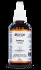 Orange Naturals Teething For Kids 100 ml