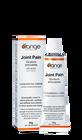 Orange Naturals Joint Pain Cream 50 g