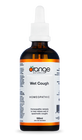Orange Naturals Wet Cough 100 ml