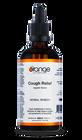 Orange Naturals Cough Relief Tincture 100 ml