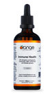Orange Naturals Immune Health Tincture 100 ml