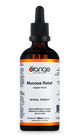 Orange Naturals Mucous Relief Tincture 100 ml