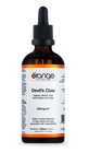 Orange Naturals Devil's Claw Tincture 100 ml