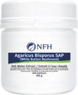 NFH Agaricus Bisporus SAP 60 g