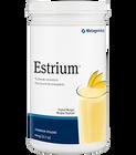 Metagenics Estrium 630 g (22.22 oz)