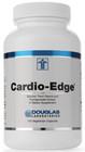 Douglas Laboratories Cardio Edge 120 Veg Capsules