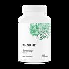 Thorne Berbercap 60 Veg Capsules