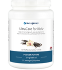 Metagenics Ultra care for Kids Vanilla 672 grams