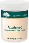 Genestra Ascorbate C - 250 grams