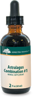 Genestra Astragalus Combination #1 - 60 ml