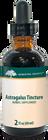 Genestra Astragalus Tincture 60 ml