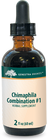 Genestra Chimaphila Combination #1 - 60 ml