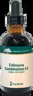 Genestra Echinacea Combination #1 - 60 ml