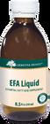 Genestra EFA Liquid 250 ml