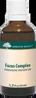 Genestra Fucus Complex 50 Ml