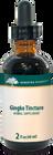 Genestra Ginkgo Tincture 60 ml
