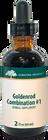 Genestra Goldenrod Combo #1 - 60 ml