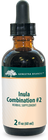 Genestra Inula Combo #2 - 60 ml