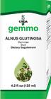 Unda Alnus Glutinosa 125 ml