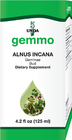 Unda Alnus Incana 125 ml