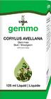 Unda Corylus Avellana 125 ml