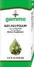 Unda Ilex Aquifolium 125 ml