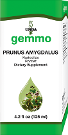 Unda Prunus Amygdalus Root Bark 125 ml