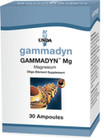 Unda Gammadyn Mg - 30 Servings
