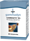 Unda Gammadyn Mn 30 Servings